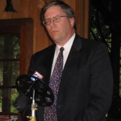 SSFL-Advisory-Panel-press-conference 10-05-06-2