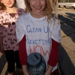 Teens-Against-Toxins-5
