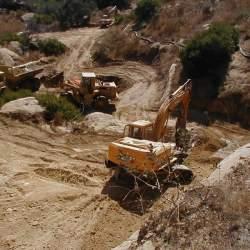 Happy-Valley-perchlorate-excavation-2