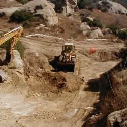 Happy-Valley-perchlorate-excavation-4