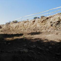 Happy-Valley-perchlorate-excavation-8