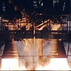 Rocketdyne-Rocket-Testing-4